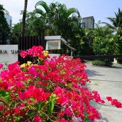 Отель Casuarina Shores фото 16