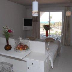 Отель Seabel Rym Beach Djerba Тунис, Мидун - отзывы, цены и фото номеров - забронировать отель Seabel Rym Beach Djerba онлайн в номере