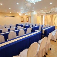 Отель Casa Inn Acapulco Мексика, Акапулько - отзывы, цены и фото номеров - забронировать отель Casa Inn Acapulco онлайн фото 2