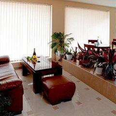 Отель Lucky Hotel Болгария, Велико Тырново - отзывы, цены и фото номеров - забронировать отель Lucky Hotel онлайн спа