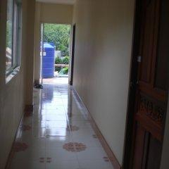 Отель Lanta Orange House Ланта интерьер отеля