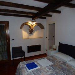 Отель Appartamento Nosadella Италия, Болонья - отзывы, цены и фото номеров - забронировать отель Appartamento Nosadella онлайн фото 7