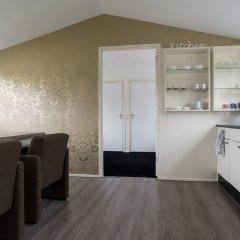 Отель Western Area Apartments Нидерланды, Амстердам - отзывы, цены и фото номеров - забронировать отель Western Area Apartments онлайн спа