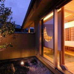 Отель Bettei Soan Минамиогуни бассейн фото 2