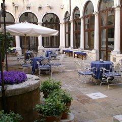 Bauer Palladio Hotel & Spa Венеция фото 15