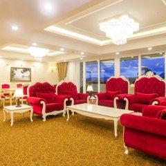 Отель Ladalat Hotel Вьетнам, Далат - отзывы, цены и фото номеров - забронировать отель Ladalat Hotel онлайн помещение для мероприятий фото 2