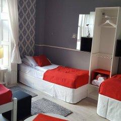 Отель Durban Residence детские мероприятия фото 2