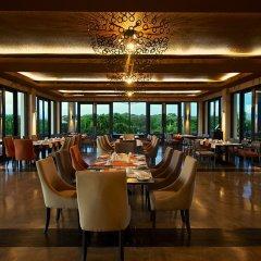 Отель Jetwing Yala Шри-Ланка, Катарагама - 2 отзыва об отеле, цены и фото номеров - забронировать отель Jetwing Yala онлайн питание фото 2