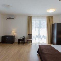 Гостиница Имеретинский в Сочи - забронировать гостиницу Имеретинский, цены и фото номеров удобства в номере фото 2
