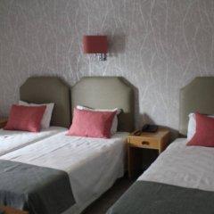 Отель Guest House Porto Clerigus детские мероприятия