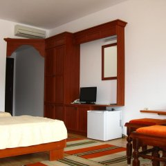 Отель Spa Complex Aleksandar Болгария, Ардино - отзывы, цены и фото номеров - забронировать отель Spa Complex Aleksandar онлайн фото 22