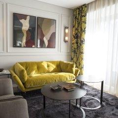 Апартаменты For You Apartments Madrid Мадрид развлечения