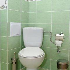 Pallada Hotel ванная