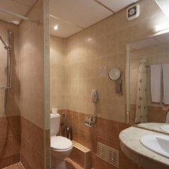 Отель Royal Золотые пески ванная