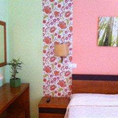 Отель Pensao Flor Da Baixa Португалия, Лиссабон - 3 отзыва об отеле, цены и фото номеров - забронировать отель Pensao Flor Da Baixa онлайн спа