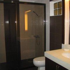 Отель Century Plaza Hotel Филиппины, Себу - отзывы, цены и фото номеров - забронировать отель Century Plaza Hotel онлайн ванная фото 2