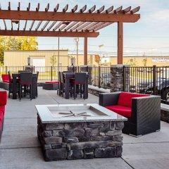 Отель Rodeway Inn & Suites Niagara Falls США, Ниагара-Фолс - отзывы, цены и фото номеров - забронировать отель Rodeway Inn & Suites Niagara Falls онлайн фото 7