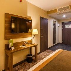 Гостиница DoubleTree by Hilton Tyumen в Тюмени - забронировать гостиницу DoubleTree by Hilton Tyumen, цены и фото номеров Тюмень фото 3