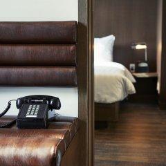 Отель Makers Hotel Южная Корея, Сеул - отзывы, цены и фото номеров - забронировать отель Makers Hotel онлайн комната для гостей фото 5