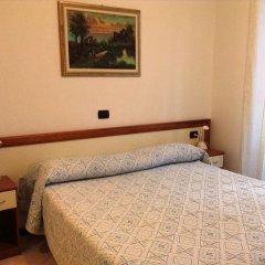 Hotel Ricci комната для гостей фото 5