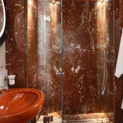 Отель LOrologio Италия, Венеция - отзывы, цены и фото номеров - забронировать отель LOrologio онлайн ванная фото 2
