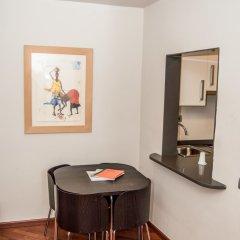Отель Apartamentos Turisticos Madanis Испания, Оспиталет-де-Льобрегат - 2 отзыва об отеле, цены и фото номеров - забронировать отель Apartamentos Turisticos Madanis онлайн фото 2