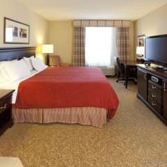 Отель Country Inn & Suites by Radisson, Bloomington at Mall of America, MN США, Блумингтон - отзывы, цены и фото номеров - забронировать отель Country Inn & Suites by Radisson, Bloomington at Mall of America, MN онлайн