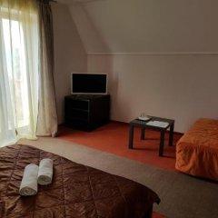 Отель Amaretto Szallas Венгрия, Силвашварад - отзывы, цены и фото номеров - забронировать отель Amaretto Szallas онлайн комната для гостей фото 4