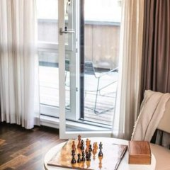Отель The Flag Zürich Швейцария, Цюрих - 2 отзыва об отеле, цены и фото номеров - забронировать отель The Flag Zürich онлайн фото 13