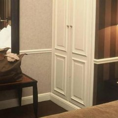 Отель Victoires Opera Париж удобства в номере фото 2