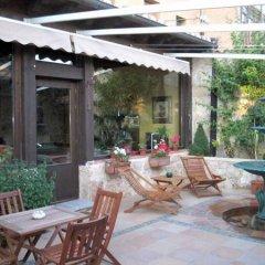 Отель Posada Del Canónigo Испания, Бурго-де-Осма-Сьюдад-де-Осма - отзывы, цены и фото номеров - забронировать отель Posada Del Canónigo онлайн фото 8