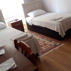 Bayrakli Otel Турция, Мерсин - отзывы, цены и фото номеров - забронировать отель Bayrakli Otel онлайн комната для гостей фото 2