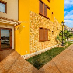 Отель Espanhouse Elvis Испания, Ориуэла - отзывы, цены и фото номеров - забронировать отель Espanhouse Elvis онлайн фото 8