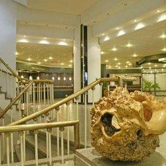 Hotel Rila интерьер отеля фото 3