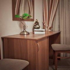 Мини-отель Холстомеръ удобства в номере