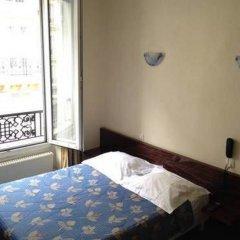 Отель VINTIMILLE Париж комната для гостей фото 4