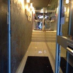 Отель Felix Франция, Ницца - 5 отзывов об отеле, цены и фото номеров - забронировать отель Felix онлайн интерьер отеля фото 5