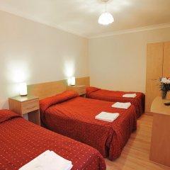 Отель Elmwood Hotel Великобритания, Лондон - отзывы, цены и фото номеров - забронировать отель Elmwood Hotel онлайн комната для гостей
