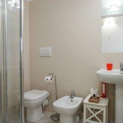 Отель Residenza Fiorentina ванная фото 3