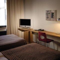 Centro Hotel Turku Турку удобства в номере