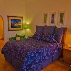 Отель Las Mananitas LM BB2 2 Bedroom Condo By Seaside Los Cabos комната для гостей фото 3
