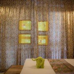 Отель Phranakorn-Nornlen Hotel Таиланд, Бангкок - отзывы, цены и фото номеров - забронировать отель Phranakorn-Nornlen Hotel онлайн фото 16