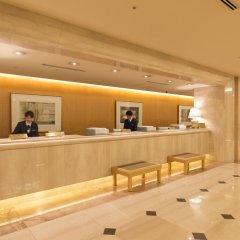 Hotel Nikko Fukuoka Хаката фото 6