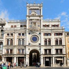Отель San Marco Luxury - Canaletto Suites городской автобус