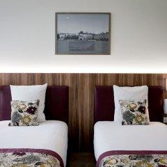 Отель Le Phénix Hôtel Франция, Лион - отзывы, цены и фото номеров - забронировать отель Le Phénix Hôtel онлайн фото 6