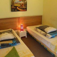 Отель Sleep In BnB детские мероприятия