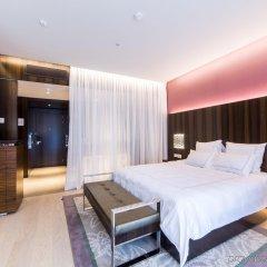 Отель Swissôtel Resort Sochi Kamelia Сочи комната для гостей фото 2