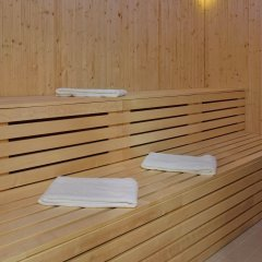 Отель Elite Hotel Ideon, Lund Швеция, Лунд - отзывы, цены и фото номеров - забронировать отель Elite Hotel Ideon, Lund онлайн бассейн