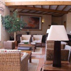 Отель Quinta Dos Poetas Hotel Португалия, Пешао - отзывы, цены и фото номеров - забронировать отель Quinta Dos Poetas Hotel онлайн интерьер отеля фото 3