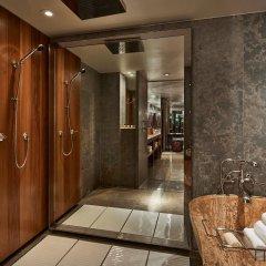 Отель Park Hyatt Washington интерьер отеля фото 2